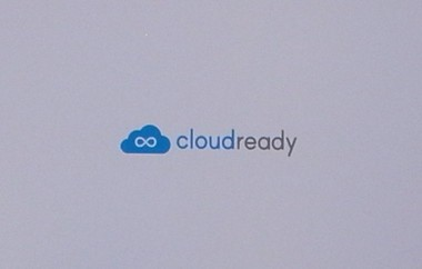 CloudReady Home 037