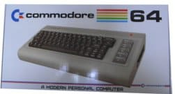 commodore64-001