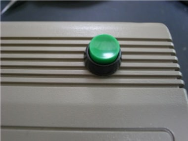commodore64-013