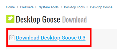 desktop-goose-002