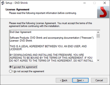 dvd-shrink-101