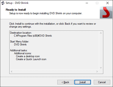 dvd-shrink-107