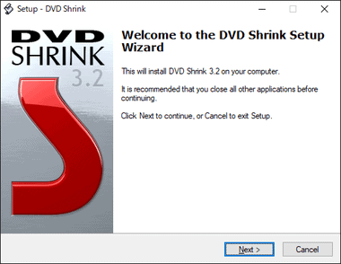 dvd-shrink-123