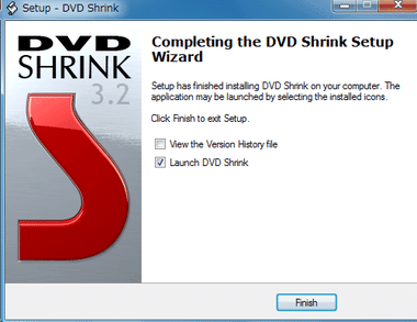 DVD Shrink -015