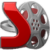 DVD Shrink のインストールと使い方