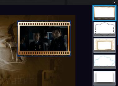 dvdfab-blu-ray-to-dvd-016