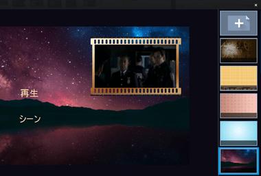 dvdfab-blu-ray-to-dvd-017