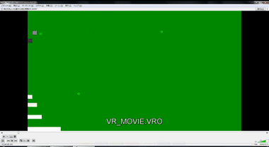 dvdfab-cprm002