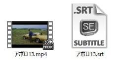dvdfab-drm-video-009