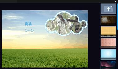 dvdfab-dvd-creater-013