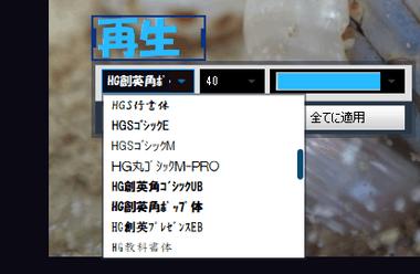 dvdfab-dvd-creater-015