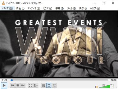 dvdfab-netflix-downloader-018
