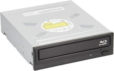 dvdfab-uhd-drive-tool-001