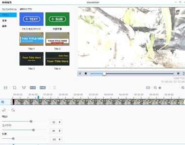 dvdfab-videoconverter071