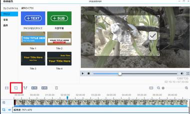 dvdfab-videoconverter072