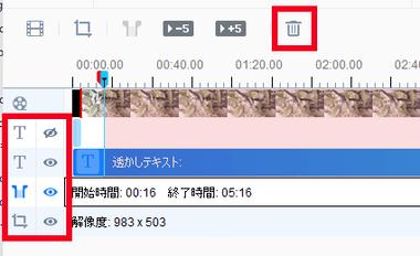 dvdfab-videoconverter075