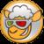 elby CloneDVD 2 – DVDコピーソフトのインストールと使い方
