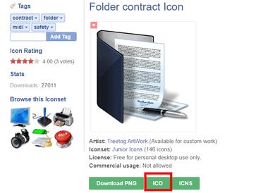 folder-painter-018