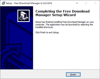 free-download-manager-006