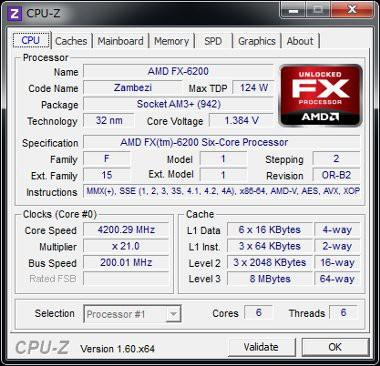fx6200_25