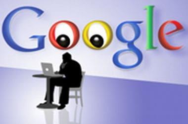 How to DeGoogle-001
