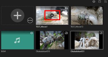 iMyfone-Filme-Video-Editor-012
