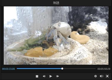 iMyfone-Filme-Video-Editor-016