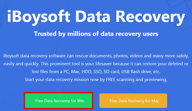 iboysoft-data-recovery-for-windows-001