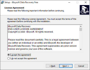 iboysoft-data-recovery-for-windows-004