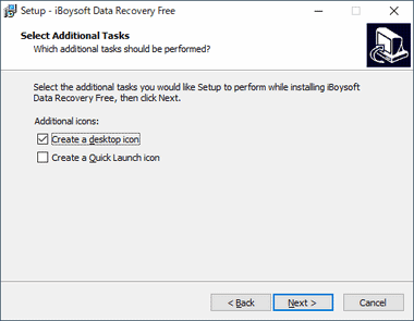 iboysoft-data-recovery-for-windows-007