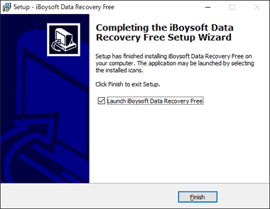 iboysoft-data-recovery-for-windows-009