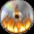 ImgBurn burning app – 無料ライティングソフトのインストールと使い方