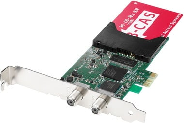 interface-and-expansion-card-055