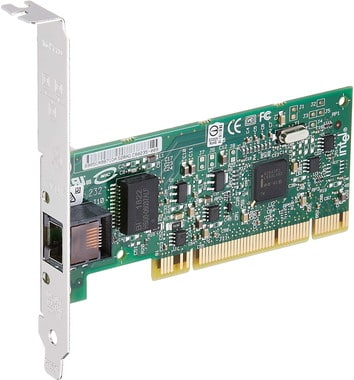 interface-and-expansion-card-057