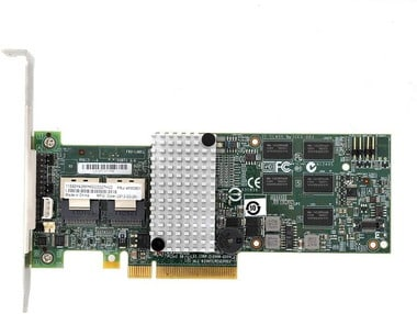 interface-and-expansion-card-058