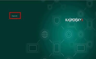 kaspersky-rescue-disk-024