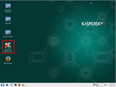 kaspersky-rescue-disk-032