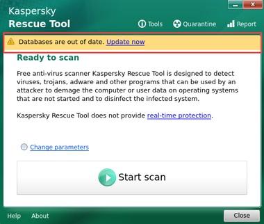 kaspersky-rescue-disk-033