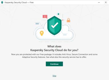 kaspersky-security-cloud-free-016