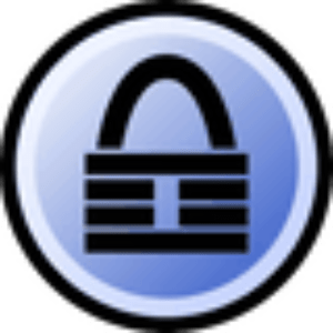 keepass-icon