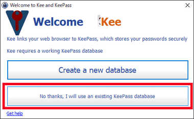 keepass-password-safe 025