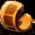 Leawo Video Converter – HD動画変換プロのインストールと使い方