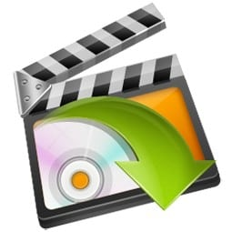 leawo-video-converter-ultimate-icon