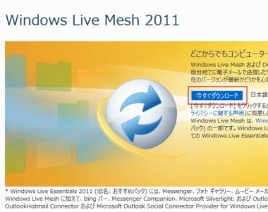 mesh15