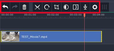 movavi-video-editor-019
