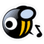 musicBee-icon