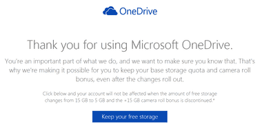 onedrive-campaign002