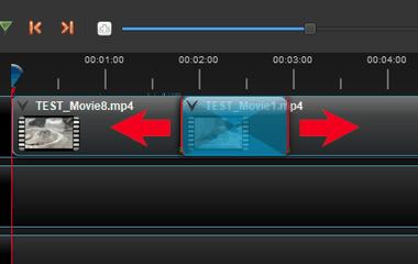 openshot-video-editor-023