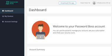 password-boss-035