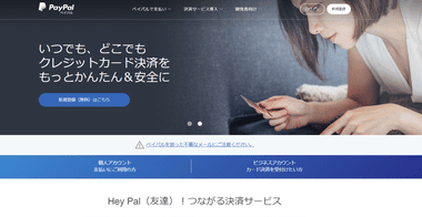 Paypal Online payment 002